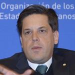 S.E. Alfredo Gutiérrez Ortiz Mena