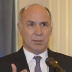 S.E.Ricardo Lorenzetti