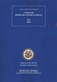 XLI Course on International Law (2014)