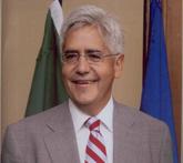 Jaime Aparicio