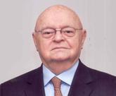 Joao Clemente Baena Soares