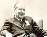 José Joaquin Caicedo Castilla