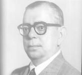 Francisco Luis da Silva Campos