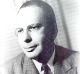 Reynaldo Galindo Pohl