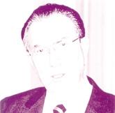 Galo Leoro Franco