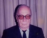Ramiro Saraiva Guerreiro