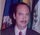 Mauricio Herdocia Sacasa