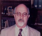 Luis Herrera Marcano