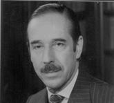 Jorge A. Aja Espil