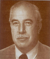 Roberto MacLean Ugarteche