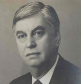 Adolfo Molina Orantes