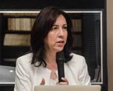 Ruth Stella Correa Palacio