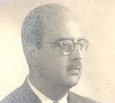 Francisco C. de San Tiago
