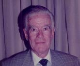 José Luis Siqueiros