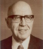 Haroldo T. Valladão