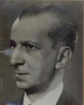 Vicente Ráo