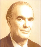Manuel A. Vieira