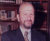 Eduardo Vio Grossi