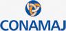 Comisión Nacional para el Mejoramiento de la Administración de Justicia (CONAMAJ)