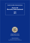 XLIV Curso de Derecho Internacional (2017)