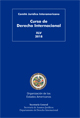 XLV Course on International Law (2018)