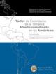 Taller de Expertas/os de la Temática Afrodescendiente en las Américas (2010)
