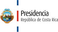 Presidencia de la República de Costa Rica