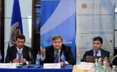Copyright: Consejo para la Transparencia - Chile