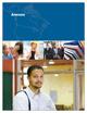 Anexos del Manual para la Formación de Formadores/as de Líderes/as Afrodescendientes en las Américas (2012)