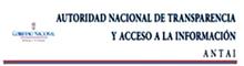 Autoridad Nacional de Transparencia y Acceso a la Información - Gobierno Nacional - Panamá