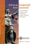Reconocimiento y Ejecución de Sentencias y Laudos Arbitrales Extranjeros
