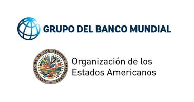El Departamento de Derecho Internacional colabora con el Banco Mundial