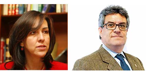 El Comité Jurídico Interamericano elige nuevas autoridades