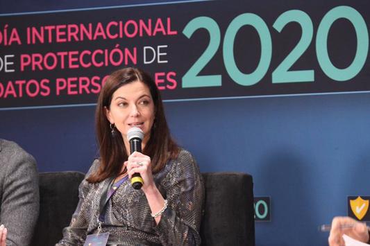 El Comité Jurídico Interamericano participa en el Día Internacional de la Protección de Datos