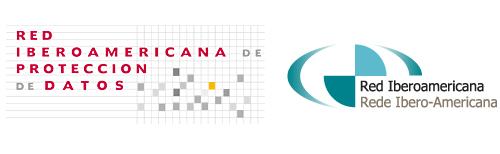 Red Iberoamericana de Protección de Datos