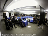 Credito: DDI/OEA
