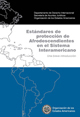 Estándares de Protección de Afrodescendientes en el Sistema Interamericano. Una breve introducción (2011)