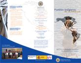 Folleto (2da edición)