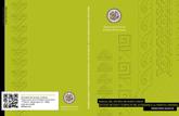 Manual del Sistema de Marcos Lógico - Estudio de caso y ejemplos relacionados a la Temática Indígena - Principios Básicos