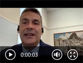 """Foro Virtual: """"Presentación de la Propuesta del Comité Jurídico Interamericano de Ley Modelo 2.0 sobre Acceso a la Información Pública"""""""