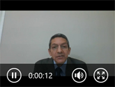 """Virtual Forum: """"Transparency in the Hiring of Government Officials"""