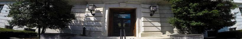 Secretaría de Asuntos Jurídicos (SAJ)