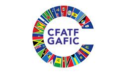 CFATF/GAFIC