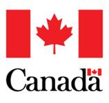 Gobierno de Canadá (Global Affairs Canada)