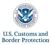 Oficina de Aduanas y Protección Fronteriza de Estados Unidos (CBP)