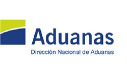 Dirección Nacional de Aduanas de Uruguay / Equipo del programa Operador Económico Autorizado