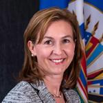 Alison August Treppel