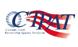 Asociación de Aduanas y Comercio contra el Terrorismo (CPTAT)