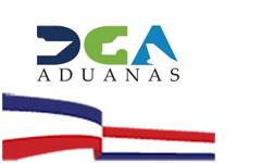 Dirección General de Aduanas de República Dominicana / Equipo del programa Operador Económico Autorizado