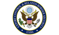 The Export Control and Related Border Security Program (EXBS) (US Department of State)